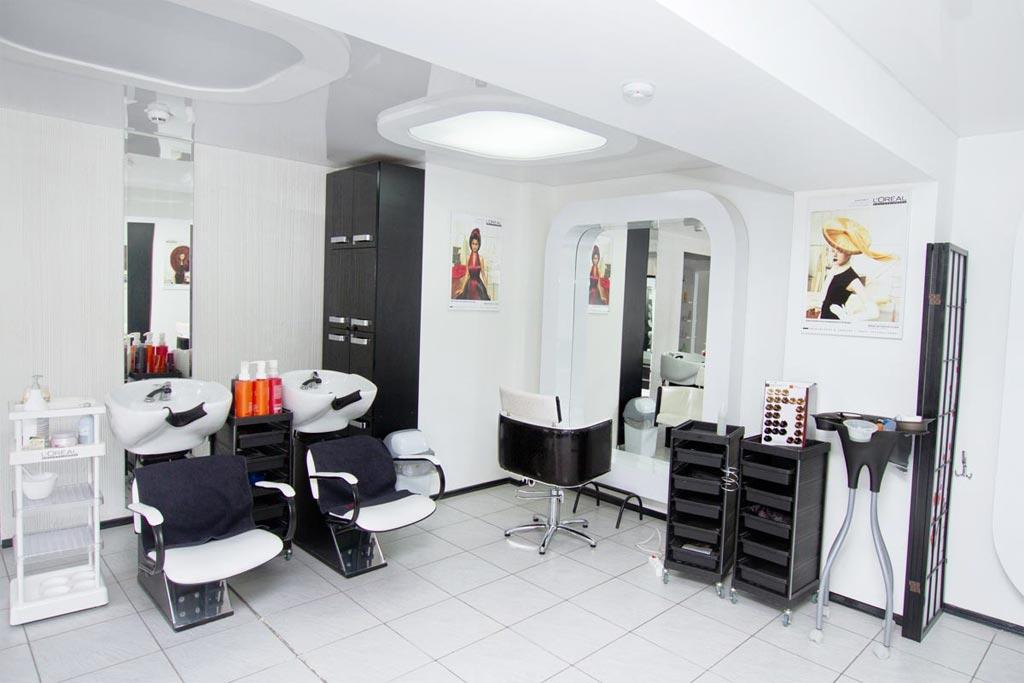 Картинки открытие парикмахерской