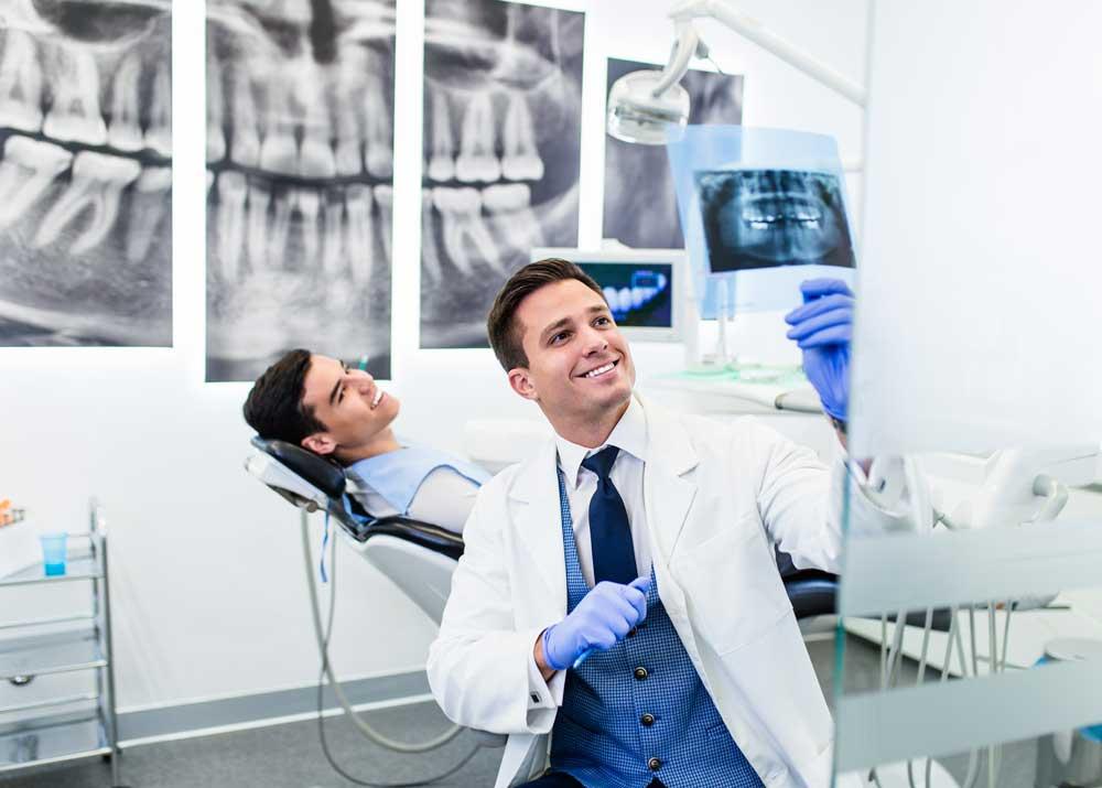 Открытие стоматологии какие документы нужны