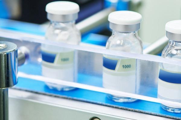 Производство лекарств: оборудование   технология изготовления 2020