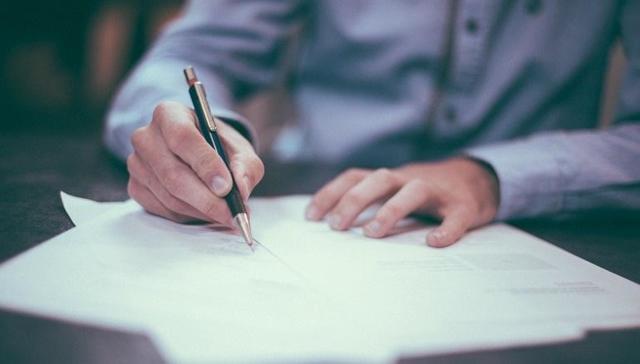 ОКПО индивидуального предпринимателя: для чего нужно знать