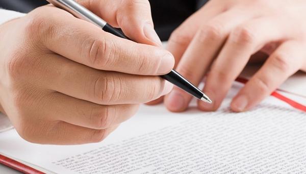 Учредительным документом АО является Устав: так ли это