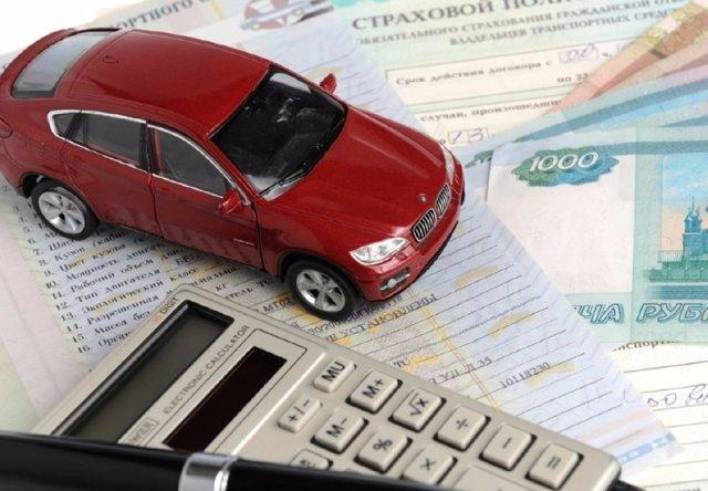 Налоговый вычет на покупку автомобиля – последние изменения в действующем законодательстве
