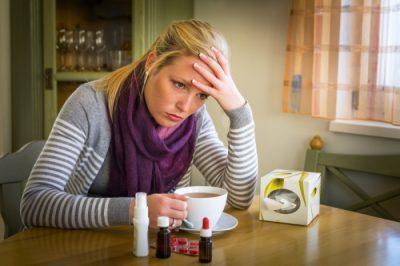 Если заболел во время отпуска – предпринимаемые действия, законный перенос или продление, кадровое оформление