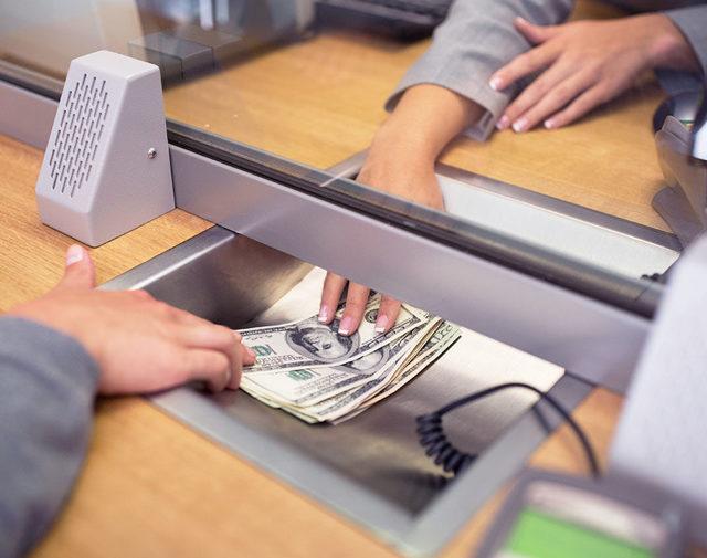 Квитанция о получении денежных средств - для чего нужна, порядок оформления и образец заполнения