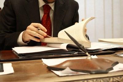 Прекращение договора поставки - виды соглашения, исчисления убытков и возможные последствия