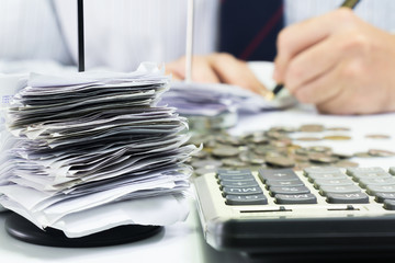 Ведомость на выплату заработной платы - алгоритм правильного составления