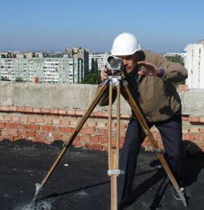 Что нужно знать об обязанностях производителя работ в строительстве и чем они регулируются