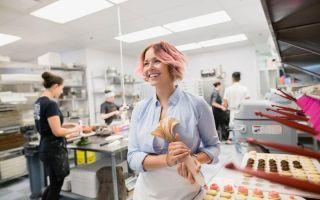 Субъекты малого и среднего предпринимательства — преимущества, соответствие требованиям и отчетность
