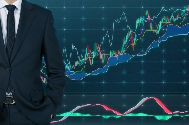 Какие ставки рефинансирования центрального банка российской федерации предусмотрены