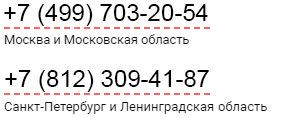 Как открыть бизнес с вложением 500 000 рублей, какие нюансы необходимо учитывать