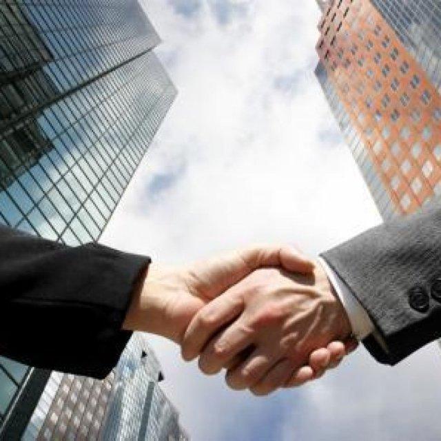 Что собой подразумевает понятие крупной сделки для ООО