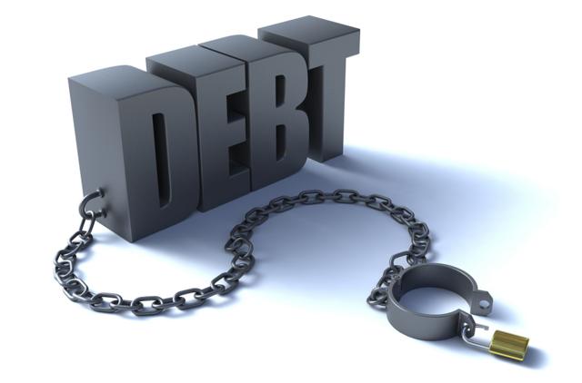 Дебиторская и кредиторская задолженность - что это, из чего состоит, как рассчитывается и многое другое