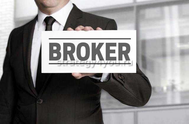 Все способы, как заработать на ценных бумагах, риски и возможности