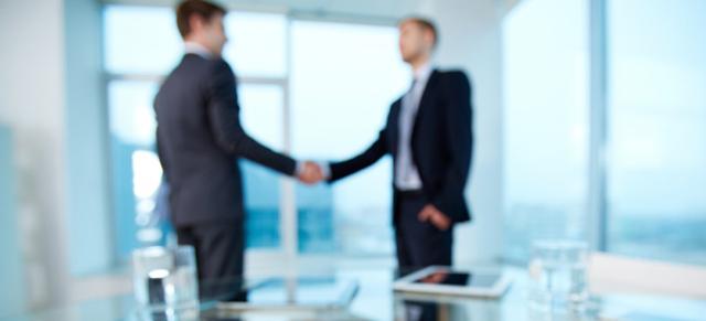 Обязанности менеджера по работе с ключевыми клиентами, способы избежать ошибок и расширить сотрудничество