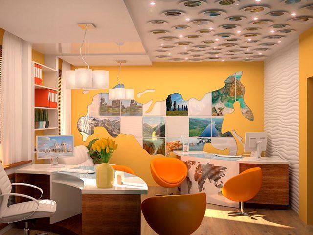 Бизнес-план туристической базы - полноценное развитие дела и советы начинающим предпринимателям