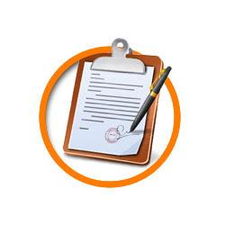 Образец договора о принятии на работу - юридическая природа, особенности, подводные камни
