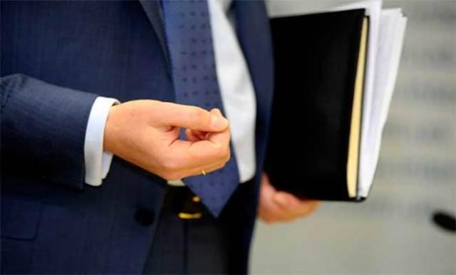 КФХ - это юридическое или физическое лицо, характеристики, отличия от ИП, плюсы и минусы, регистрация