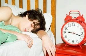 Как написать объяснительную по поводу опоздания на работы по образцу - рекомендации