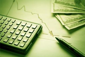 Как посчитать рентабельность продаж: расчёты, формула, анализ