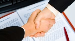Образец соглашения о намерениях заключить договор аренды, суть документа, как не допустить ошибок