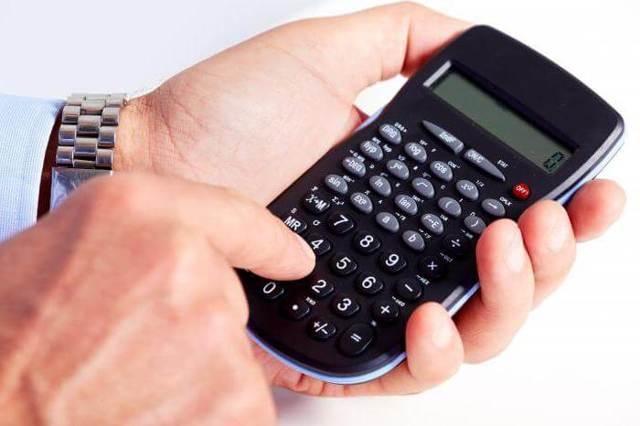 Бланк инвентарной карточки учета основных средств – правила заполнения и другие важные моменты