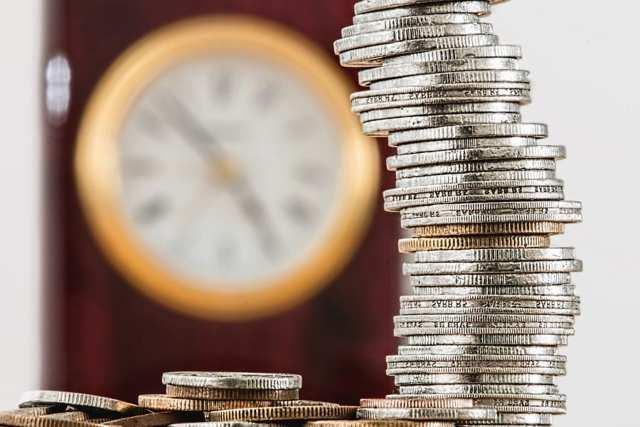 Образец доверенности на получение зарплаты - содержание, правила составления, срок действия