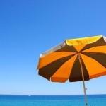 Как оплачивается учебный отпуск на предприятии?