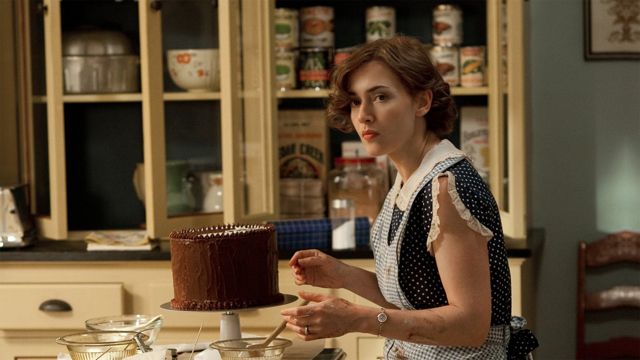 С чего начать выпечку тортов на дому - расчет рентабельности, организация мини-пекарен, формирование цен