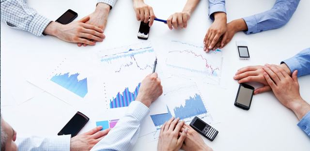 Обязанности менеджера по продажам недвижимости - функции и требования, плюсы и минусы работы