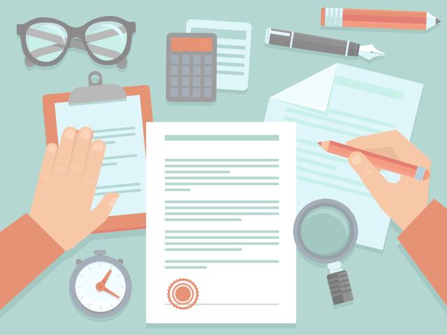 Характеристика руководителя на награждение - правила и порядок составления, советы по написанию