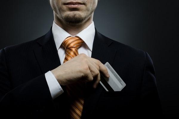 Полный список и обзор должностей работников банка — как начать карьеру и какое образование для этого нужно