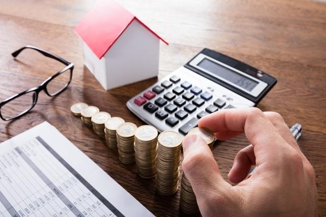 Образец счета на оплату услуг без НДС: тонкости заполнения