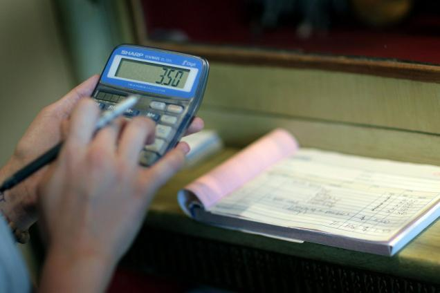 Как рассчитать подоходный налог с зарплаты: налоговая база, льготы по налогообложению, примеры расчетов