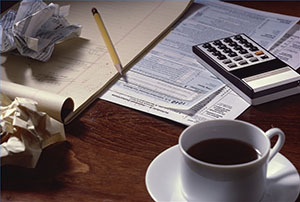 Себестоимость: формула расчета и понятие термина