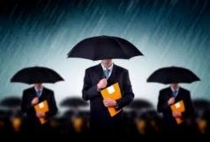 Ответственность за разглашение коммерческой тайны - виды, последствия и порядок судебного разбирательства