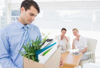 Важно: как рассчитывается средний заработок при сокращении
