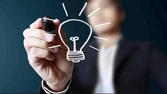 Полный перечень бизнес-идей за рубежом - описание деятельности в Европе, США и Азии