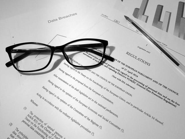 Полный перечень расходов при УСН - нормативные акты и основные правила