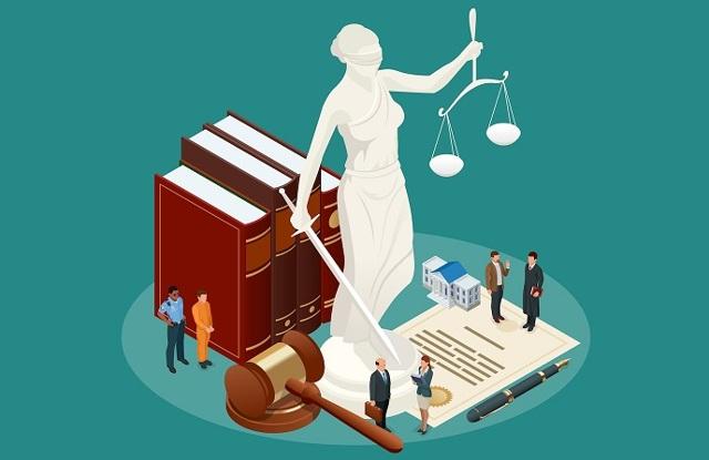 Что это постоянные налоговые обязательства – законодательная база и влияние на прибыль