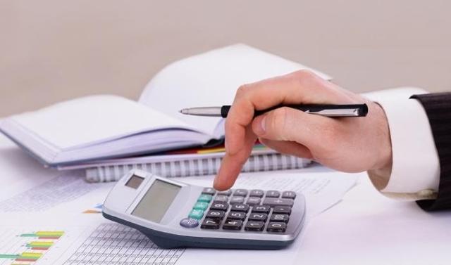 Виды налогообложения для ООО, предусмотренные в 2016 году
