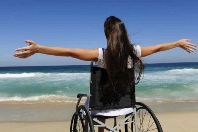Как рассчитывается компенсация за неиспользованный отпуск, и в каких случаях она положена