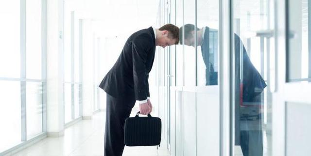 Выплаты при увольнении по сокращению штата, положенные увольняемому сотруднику