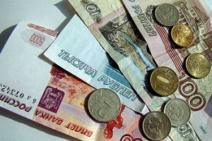 Начисление налога на прибыль. Проводка: дебет и кредит.