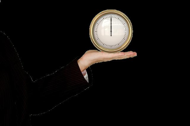 По закону срочный трудовой договор заключается на срок, согласованный сторонами