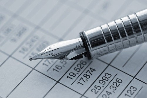 Как рассчитать среднемесячную зарплату? Основные принципы и нюансы расчета