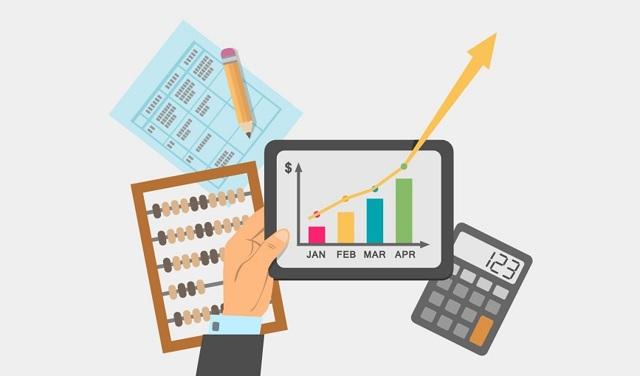 Как рассчитать прибыль от продаж: основные формулы, показатели и способы увеличения рентабельности реализации продукции