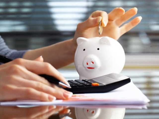 Как вылезти из долговой ямы по кредитам: практические советы