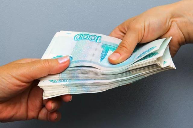 Проводки по авансовым отчетам – правила их создания в системе бухгалтерского учета