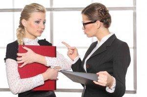 Взаимозачет между предприятиями - определение, оформление, отражение в бухучете