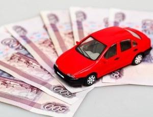 Налог на автомобиль (транспортный налог): подробные особенности рассчетов